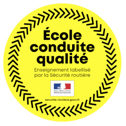label qualité wingles